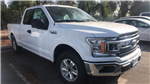 2018 F-150 Super Cab Pickup #JKD22386 - photo 4