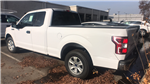 2018 F-150 Super Cab Pickup #JKD22386 - photo 6