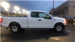 2018 F-150 Super Cab Pickup #JKD22386 - photo 5