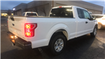 2018 F-150 Super Cab Pickup #JKD22386 - photo 7