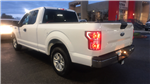2018 F-150 Super Cab Pickup #JKD22386 - photo 2