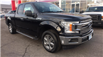 2018 F-150 Super Cab, Pickup #JKD45633 - photo 3