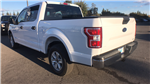 2018 F-150 SuperCrew Cab 4x2,  Pickup #JKD57827 - photo 5