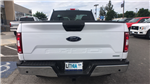 2018 F-150 Regular Cab 4x2,  Pickup #JKE15086 - photo 4