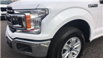 2018 F-150 Regular Cab 4x2,  Pickup #JKE15086 - photo 9