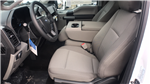 2018 F-150 Regular Cab 4x2,  Pickup #JKE15086 - photo 14