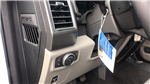 2018 F-150 Regular Cab 4x2,  Pickup #JKE15086 - photo 24