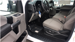 2018 F-150 Regular Cab 4x2,  Pickup #JKE15086 - photo 25