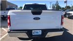 2018 F-150 SuperCrew Cab 4x2,  Pickup #JKE24150 - photo 4