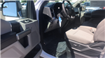 2018 F-150 SuperCrew Cab 4x2,  Pickup #JKE24150 - photo 28