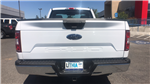 2018 F-150 Regular Cab 4x2,  Pickup #JKE60104 - photo 4