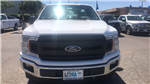 2018 F-150 Regular Cab 4x2,  Pickup #JKE60104 - photo 8