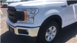2018 F-150 Regular Cab 4x2,  Pickup #JKE60104 - photo 9