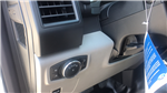 2018 F-150 Regular Cab 4x2,  Pickup #JKE60104 - photo 23