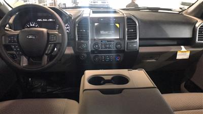 2018 F-150 SuperCrew Cab 4x2,  Pickup #JKE67140 - photo 8