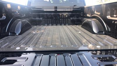 2018 F-150 SuperCrew Cab 4x4,  Pickup #JKE67148 - photo 7
