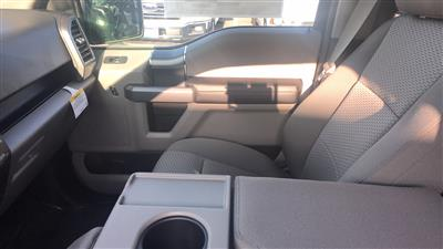 2018 F-150 SuperCrew Cab 4x4,  Pickup #JKE67148 - photo 22