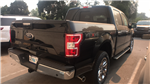 2018 F-150 SuperCrew Cab 4x4,  Pickup #JKE67148 - photo 2