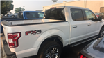 2018 F-150 SuperCrew Cab 4x4,  Pickup #JKE76871 - photo 2