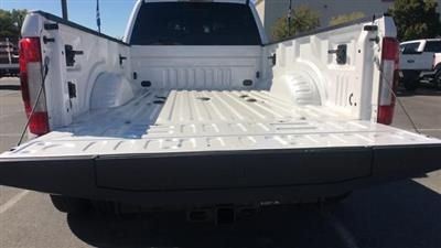 2019 F-350 Crew Cab DRW 4x4,  Pickup #KEC51210 - photo 5