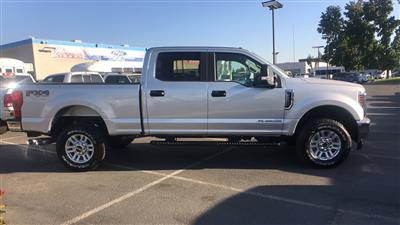 2019 F-250 Crew Cab 4x4,  Pickup #KEC58519 - photo 3