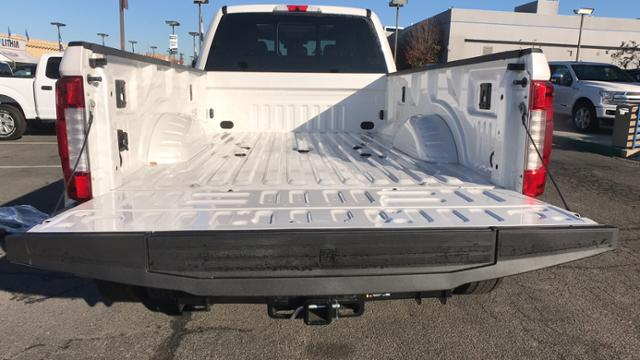 2019 F-450 Crew Cab DRW 4x4,  Pickup #KEC58521 - photo 5