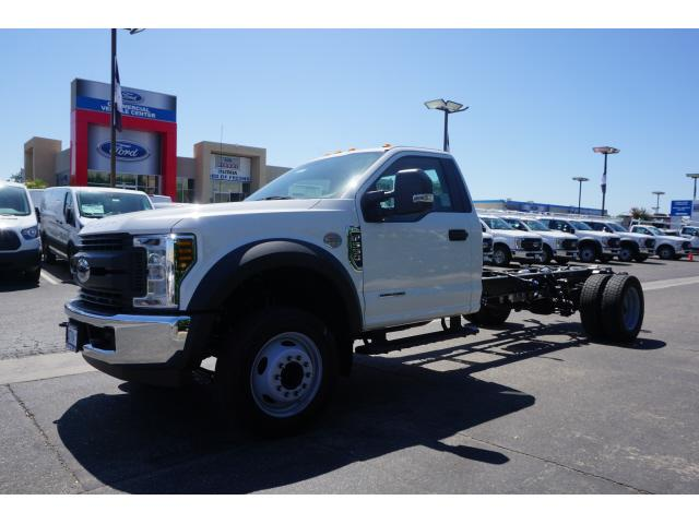 Lithia Ford Fresno >> Lithia Ford Fresno | Commercial Work Trucks and Vans