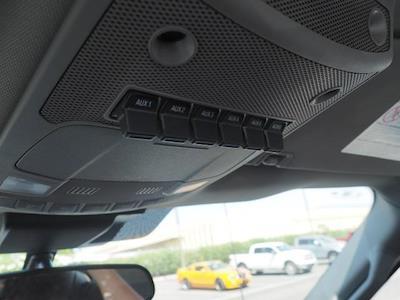 2021 F-600 Regular Cab DRW 4x2,  Scelzi CTFB Contractor Body #MDA12662 - photo 27