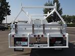 2021 F-600 Regular Cab DRW 4x2,  Scelzi CTFB Contractor Body #MDA12662 - photo 9