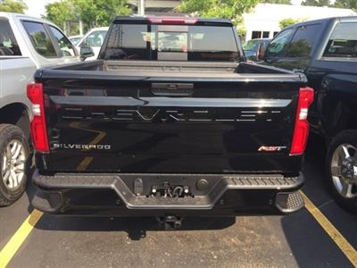2019 Silverado 1500 Crew Cab 4x4,  Pickup #107836 - photo 2