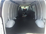 2017 Express 2500 Cargo Van #111313 - photo 5