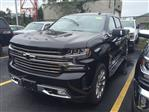 2019 Silverado 1500 Crew Cab 4x4,  Pickup #124397 - photo 1