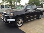 2018 Silverado 1500 Crew Cab 4x4 Pickup #150069 - photo 1