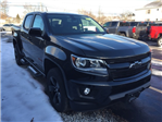 2018 Colorado Crew Cab 4x4, Pickup #203220 - photo 3