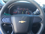 2018 Silverado 1500 Regular Cab 4x4, Pickup #213026 - photo 12