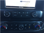 2018 Silverado 1500 Double Cab 4x4,  Pickup #216659-1 - photo 15