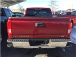 2018 Silverado 1500 Double Cab 4x4,  Pickup #216659-1 - photo 2