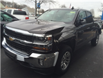 2018 Silverado 1500 Double Cab 4x4, Pickup #224285 - photo 1