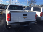2018 Silverado 1500 Crew Cab 4x4 Pickup #242000-1 - photo 2