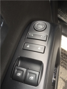 2018 Silverado 1500 Regular Cab 4x2,  Pickup #262897 - photo 8