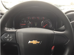 2018 Silverado 1500 Regular Cab 4x2,  Pickup #262897 - photo 12