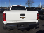 2018 Silverado 2500 Double Cab 4x4,  Pickup #265066 - photo 2