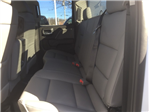 2018 Silverado 2500 Double Cab 4x4,  Pickup #265066 - photo 8
