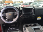 2018 Silverado 1500 Double Cab 4x4, Pickup #269749 - photo 10