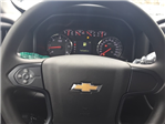 2018 Silverado 1500 Crew Cab 4x4, Pickup #315609 - photo 13