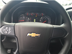 2018 Silverado 1500 Crew Cab 4x4, Pickup #320001 - photo 13