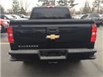 2018 Silverado 1500 Crew Cab 4x4, Pickup #320001 - photo 2