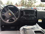 2018 Silverado 1500 Crew Cab 4x4,  Pickup #324523 - photo 9