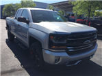 2018 Silverado 1500 Double Cab 4x4,  Pickup #337646 - photo 3