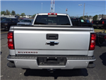 2018 Silverado 1500 Double Cab 4x4,  Pickup #337646 - photo 2